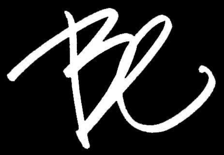 Bill Cannan's initials signature