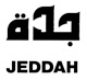 Jeddah translation
